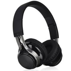 Luxa2Lavi S 双模式无线蓝牙耳机 可切换成音响