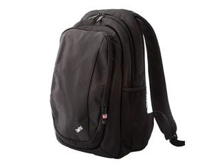 ThinkPad0A61673(Elite双肩背包)