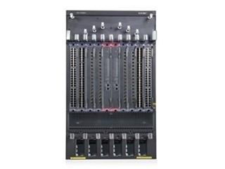 H3C S10508-V
