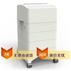 摩瑞尔高端家用空气净化器KJF9388-GY3 洁净白