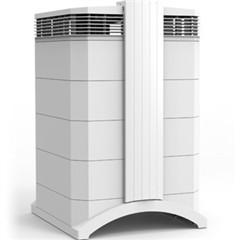 HealthPro150空气净化器 IQAir AG公司瑞士原装进口 去除PM2.5 雾霾 适用于小空间
