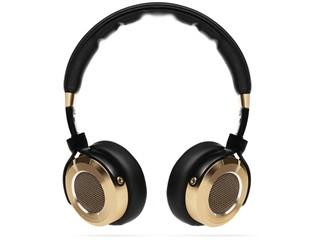 小米小米头戴式耳机