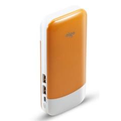 品胜沃品 P10 10000毫安 自电量精装数字显示 充电宝 2A快速充电 双USB输出 P10 小沃 10000毫安 官方标配+沃