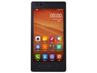 小米红米手机1S 8GB
