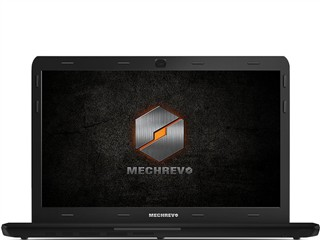 机械革命MR X3 14英寸游戏本(i5-4210M/4G/500G/GTX850M 2G独显/DOS/激情版)