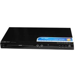 先科PDVD-959A 高清DVD播放机 影碟机EVD