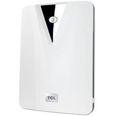 TCL TKJ-F230B 空气净化器 (白色)