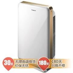 大松KJFC230A 0耗材空气净化器