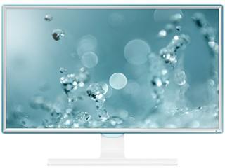 三星S27E360H 27英寸显示器