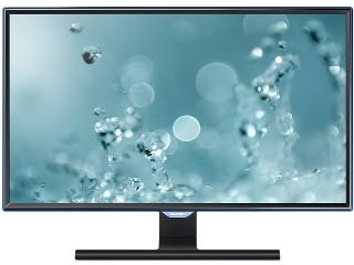 三星S22E390H 21.5英寸显示器