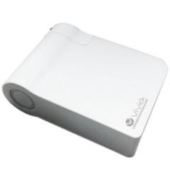 VIVICK Q-W601 150M无线路由器