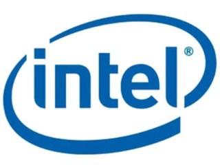 Intel赛扬四核 J1900