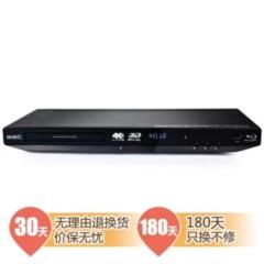 杰科BDP-G4350 4K 3D蓝光DVD 网络播放机 高清硬盘播放器