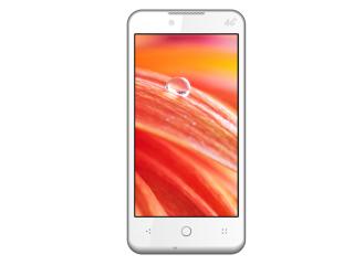TCL P335M 4GB移动版4G手机