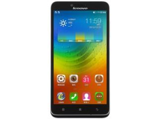 联想A805e 8GB电信版4G手机