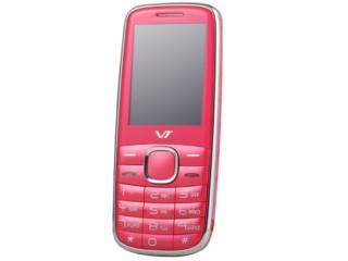E.XUN VT-2 电信2G手机