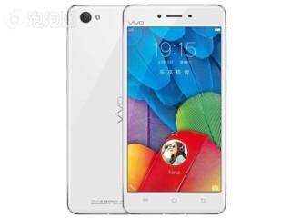 vivo X5Pro 双4G版