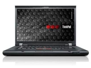 ThinkPad W530 2438A13