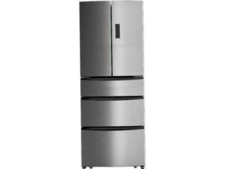 容声BCD-376WKF1MY-AA22 376升(L)风冷无霜(雅金刚色)