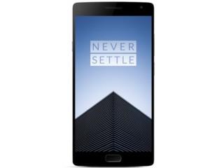 一加手机2 64G