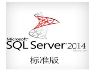 微软SQL Server 2014 英文标准版 15用户
