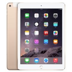 苹果iPad Air