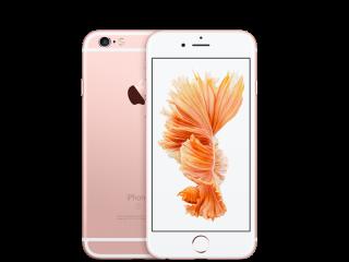 苹果iPhone6s 128GB