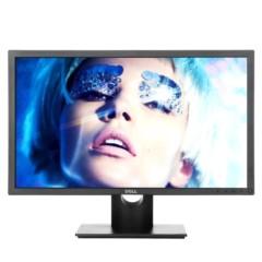 戴尔E2416H 24英寸宽屏 LED背光液晶显示器