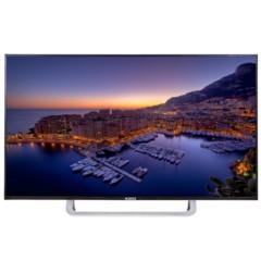 K3915M 39寸4K显示器,S-MVA,3840x2160,10亿色
