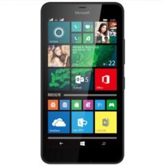 微软Lumia 640XL