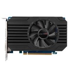 镭风R7-240 战甲蜥-1GD5 780/4600MHz 1024M/64bit GDDR5 PCI-E 显卡
