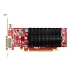 蓝宝石AMD FirePro 2270 PCI-E X16 512M 多屏专业显卡(DMS59 to 2x VGA/DVI)