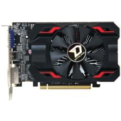 迪兰R7 250 酷能 1G 800MHz/4500MHz 1GB/128bit GDDR5显卡