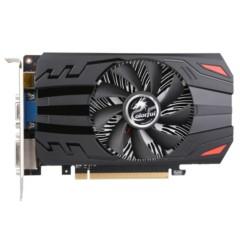 七彩虹GT730K 灵动鲨-2GD5 1046MHz/5000MHz 2G/64bit DDR5 PCI-E显卡