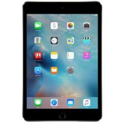 苹果iPad mini4