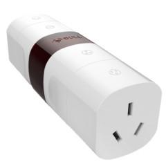 公牛GN-L07U 带USB多国旅行转换器 适用全球200多个国家与地区