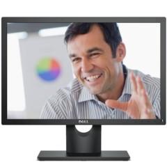 戴尔E2016 19.5英寸16:10宽屏 LED背光IPS液晶显示器