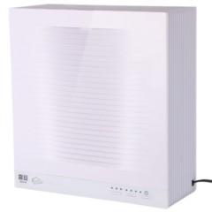 震旦AA-218 小白盒空气净化器 有效去除多种空气污染物 清新负离子、除PM2.5、去甲醛、异味