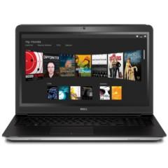 戴尔Ins15MR-7528S 灵越15.6英寸笔记本电脑