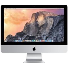 苹果iMac MK142CH/A 21.5英寸