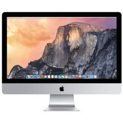 苹果27英寸配备 Retina 5K 显示屏的 iMac MK462CH/A