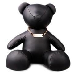 1MORE bear 万魔熊