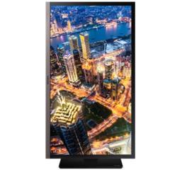 三星U32E850R 32英寸PLS 4K液晶显示器