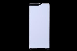雷霆世纪The One (i7-5820K/华硕X99/GTX980HOF/240G SSD)