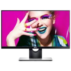 戴尔S2216M 21.5英寸 超窄边框 IPS 面板液晶显示器
