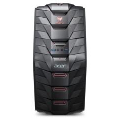 宏�掠夺者G3 台式主机(四核i7-6700 8GB 1TB  GTX950 2GB独显 键鼠 Win10)