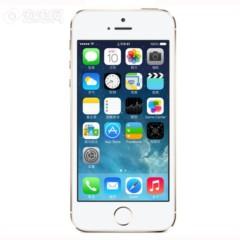 苹果iPhone5s A1530