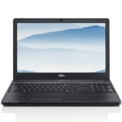 富士通AH555 15.6英寸笔记本电脑