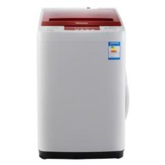 海信XQB60-H3568 6公斤全自动 波轮洗衣机(灰色)