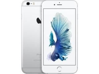 苹果iphone6s plus